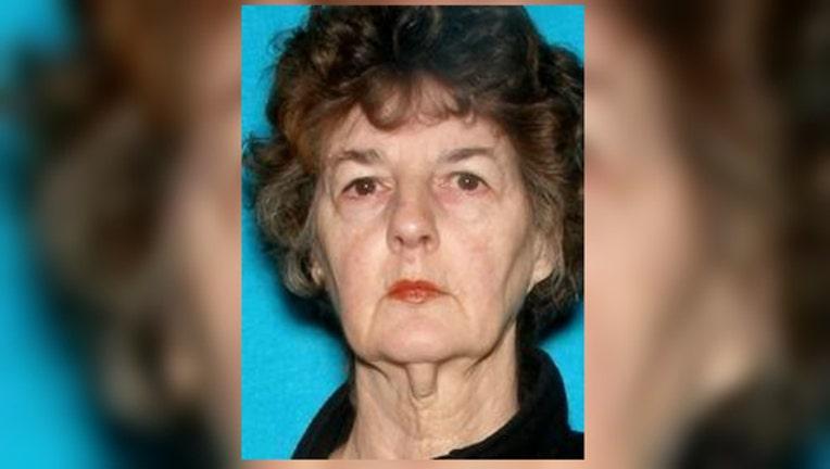 76eac099-Silver Alert Indiana Rhea Joyce Cash