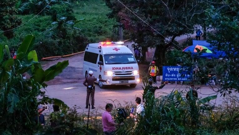77264baf-GETTY_thai_cave_rescue_ambulance_02_070918-401096