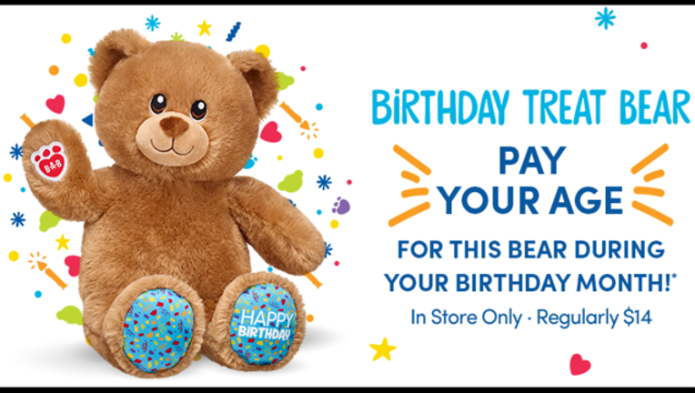 birthdaybuildit_1531845534361-408795.png