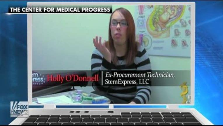 77bfb93a-abortion-video