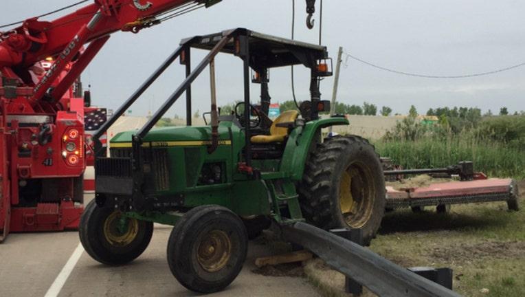78c85e43-dies-while-mowing-grass_1465521127926.jpg