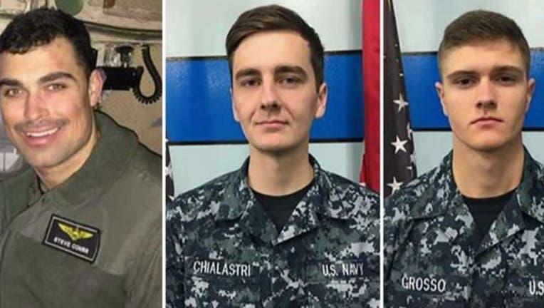 7906290e-navy-sailors_1511622717278.jpg