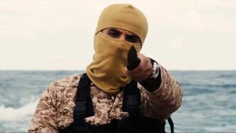 isis-generic-terrorist.jpg