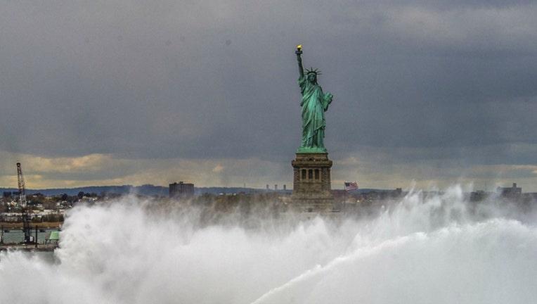 79d080de-Statue of Liberty image courtesy Dept of Defense