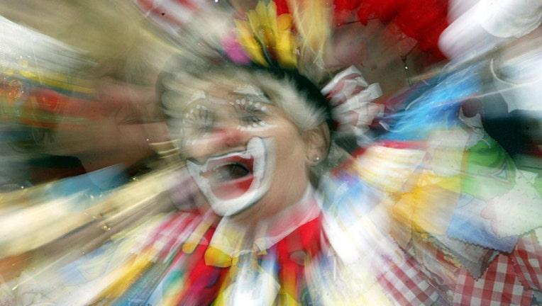 7a277eb3-clown3_1476451017198-408200.jpg