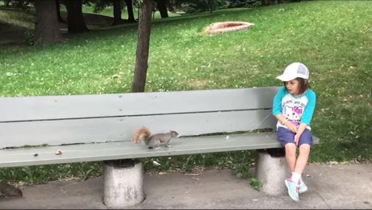 squirrel-little-girl_1466805271400.JPG
