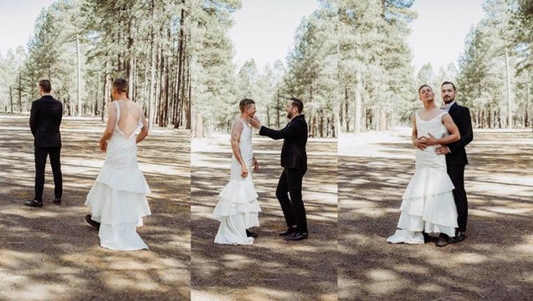 7aec9253-wedding prank_1532082350282.jpg-401385.jpg