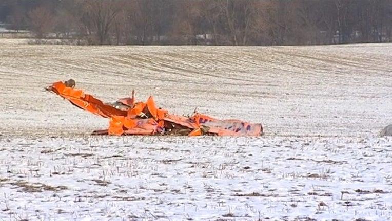 marengo-plane-crash_1481392341844.jpg
