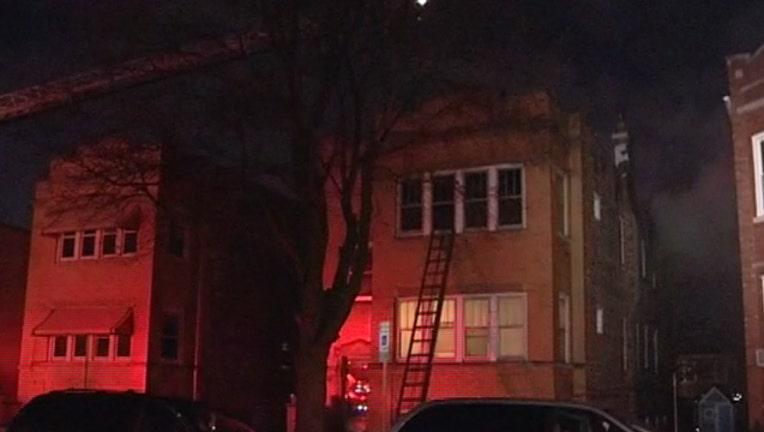 7b4edd9e-berwyn-apartment-fire_1487769705499.jpg