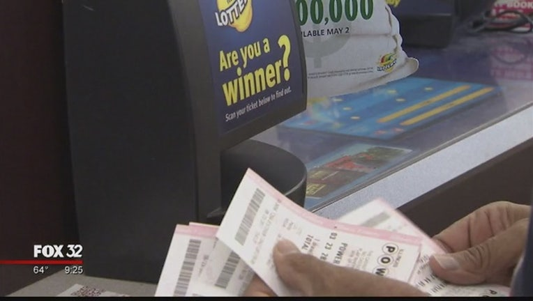 7be3f783-Unclaimed__2M_Powerball_winning_ticket_s_0_20170825023640
