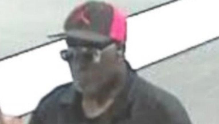 7c230fee-bank robber suspect_1517275745323.jpg.jpg