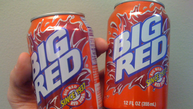 7cba9343-Big Red can_1510349711922-409650.png