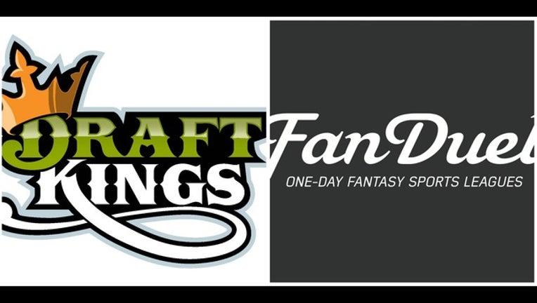 draftkings-vs-fanduel_1445032397774.jpg