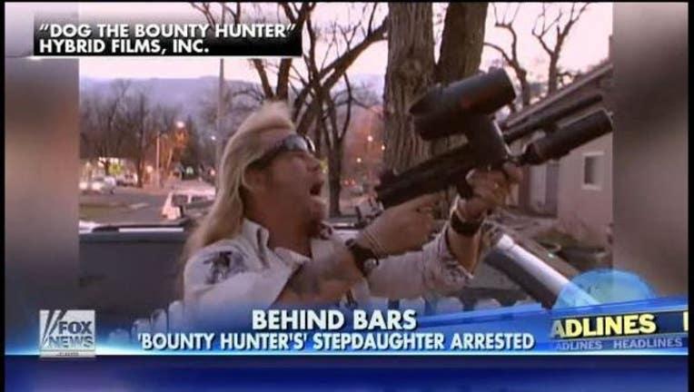 7e4c6fe3-dog-bounty-hunter