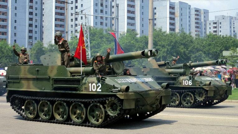 north-korea-tank_1493122504859.jpg