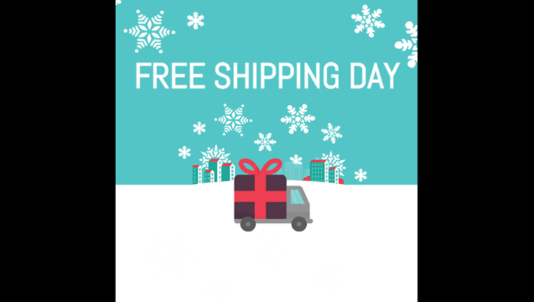 7ea66eb0-free shipping_1481907237599-404959.png