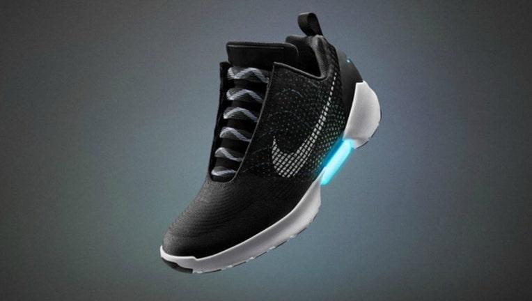 7ee35e1e-shoe2_1458174113926.jpg