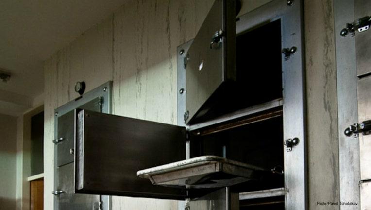 7ef96b1c-Morgue stock photo