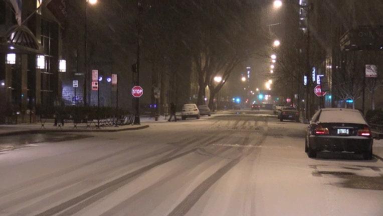 7f7eb5b0-snow_1489402714436.jpg