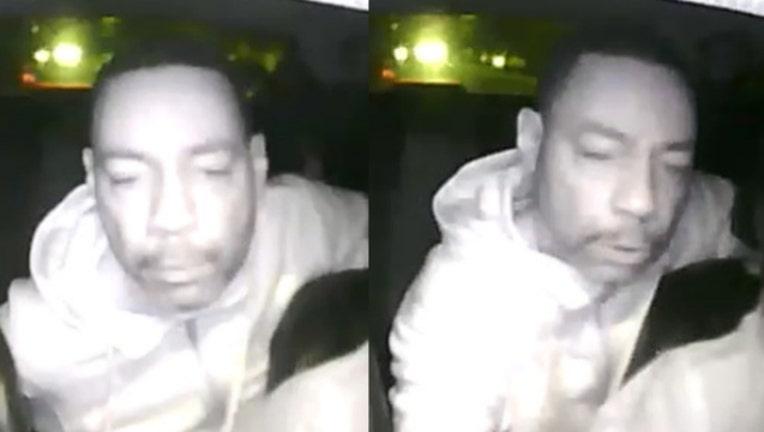 taxi robber suspect_1559957531818.jpg.jpg