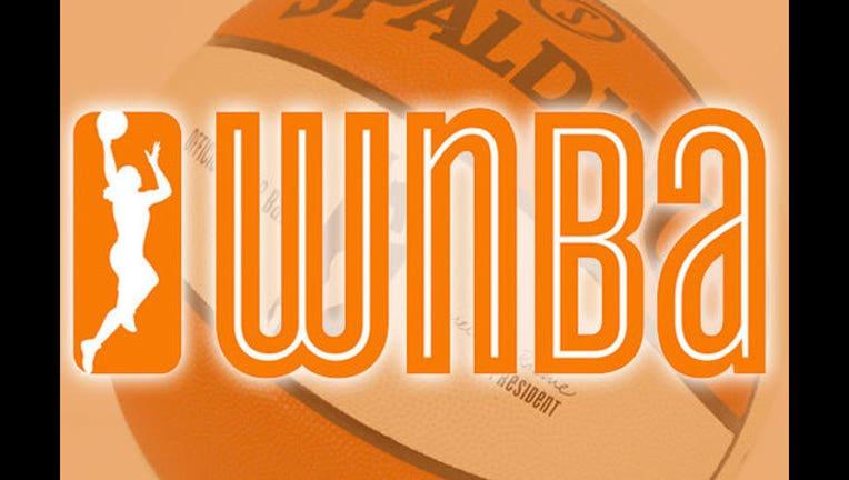 New-WNBA-Wordmark-Logo2_1454015539477.jpg