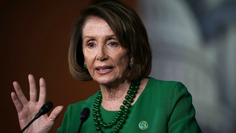 8043695e-GETTY nancy pelosi_1546038794187.jpg.jpg