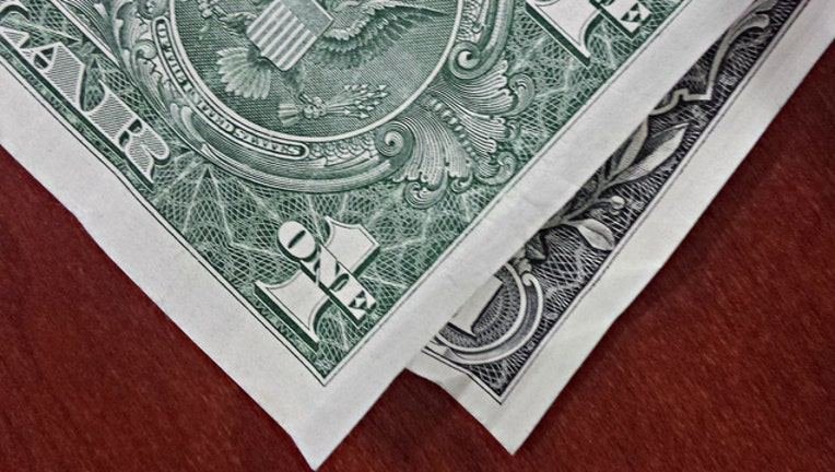 8044bd7b-2 dollar bills