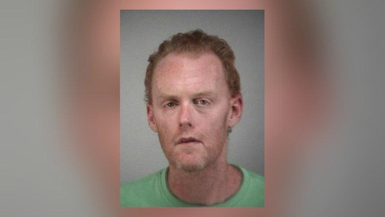807b94d0-Jewel thief suspect Ryan Penman