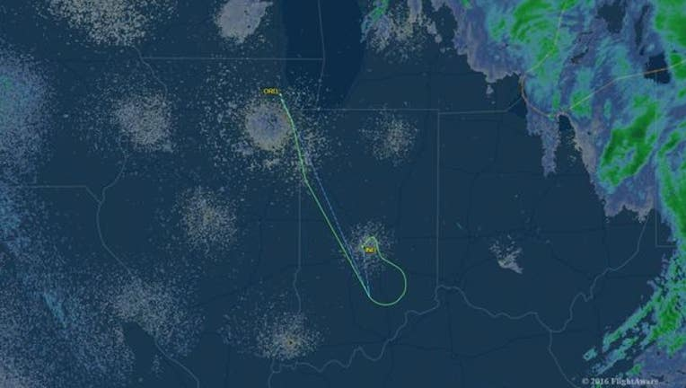 80d7d300-flight-diverted_1480949555880.jpg