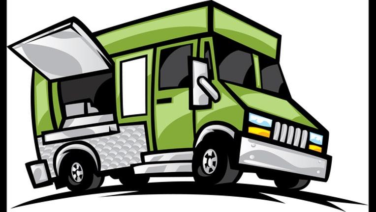 food-truck-pic_1442445244395.jpg