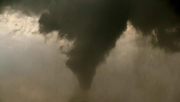 tornado-generic.JPG