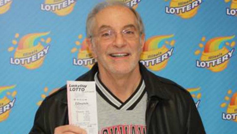 81723234-lotto winner_1489110839108.jpg