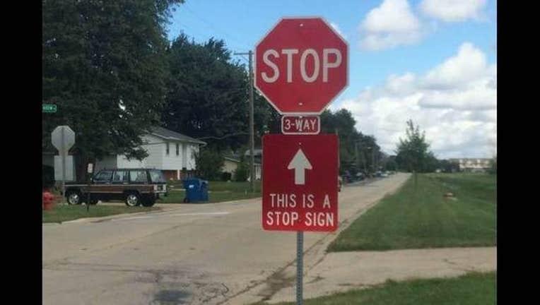 81b49d82-stop-sign-humor_1442424217627.jpg