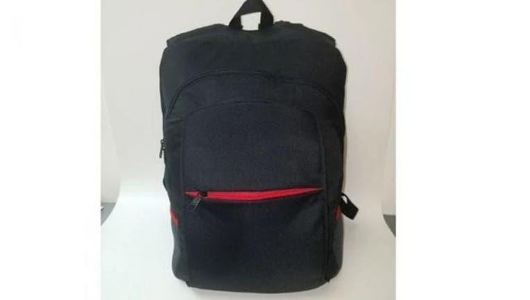 81cdcff0-bulletproof-backpack_1536084926013.jpg