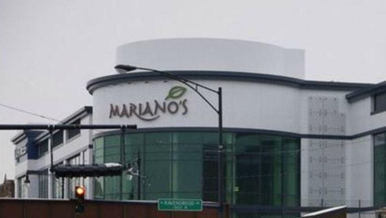 81dff298-marianos_closer_1508862851170.jpg