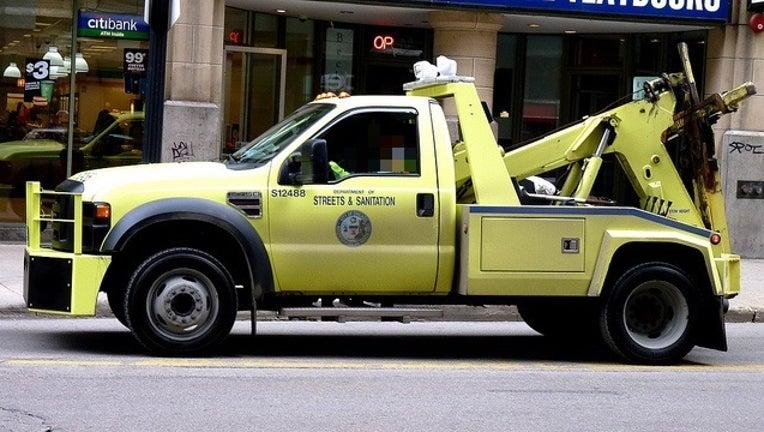 chicago-tow-truck.jpg