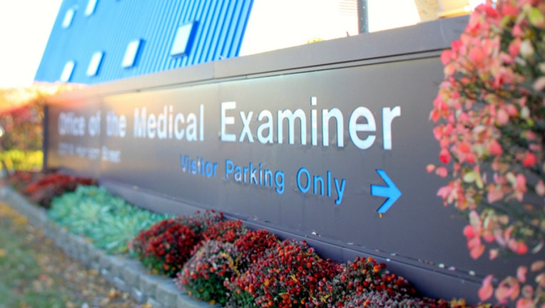 82d1ec47-medical-examiner_1462456958689.jpg
