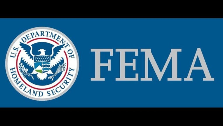 83145b62-FEMA_dot_gov_1504984682955-402429.jpg