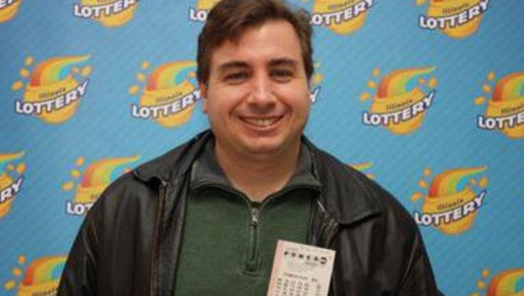 83145b62-lotto winner_1510500629931.jpg