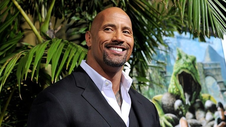 GETTY the rock_1555584689319.png-402429.jpg