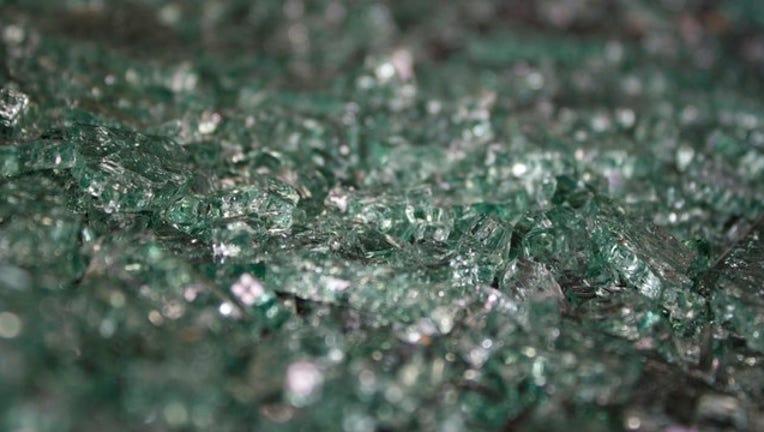 broken-glass_1489010933294.jpg