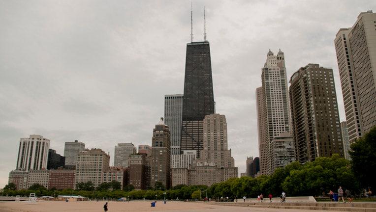 chicago-skyline_1459699519762.jpg