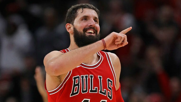 840630ef-GETTY-nikola-mirotic_1513708331852.jpg