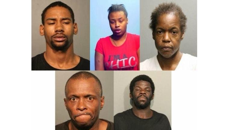 852fc325-uptown-drug-arrests_1510836865457.jpg