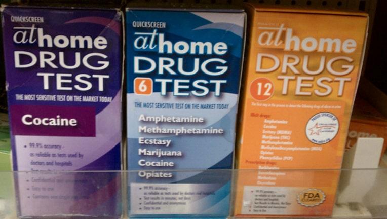 drug test_1512446279826.jpg