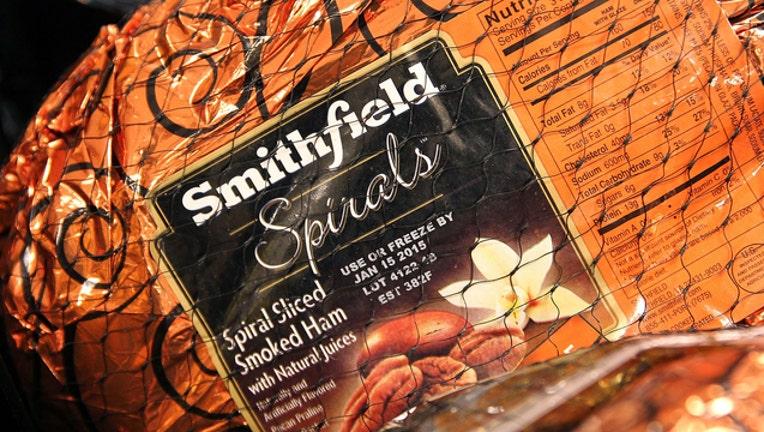 SMITHFIELD-HAM-GETTY_1532307149569-401720.jpg