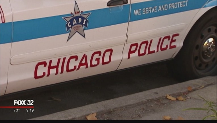 Probe_finds_Chicago_police_overtime_not__0_20171004024515