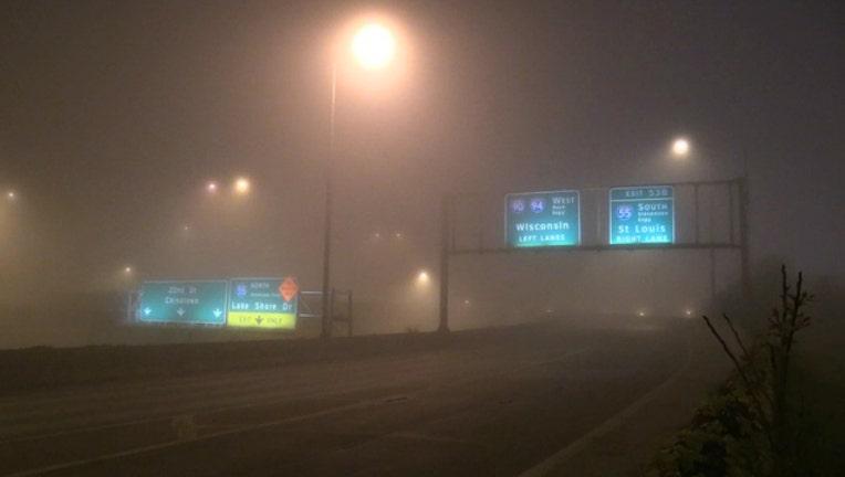 86a1ec86-dense-fog_1462963539487.jpg
