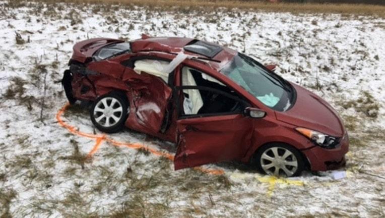 870f102b-car crash_1515793740264.jpg.jpg