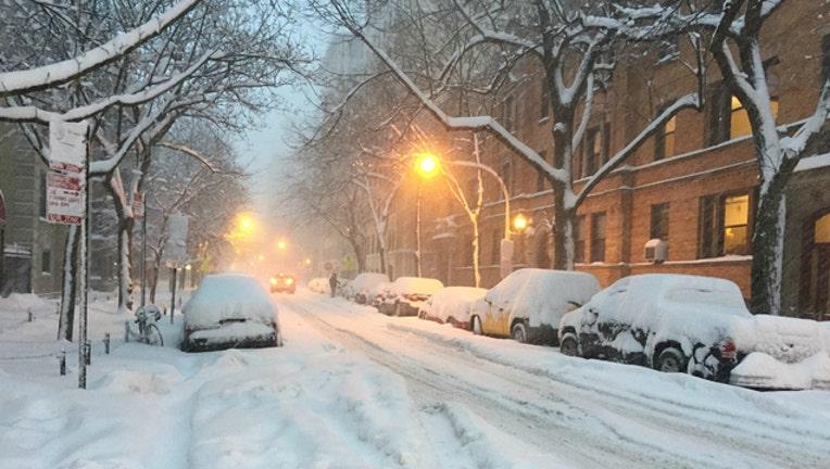 snow-snowy-chicago_1481339157279.jpg